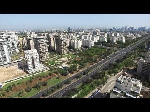 Visit Israel   Best Places to Travel in Israel 4K Resolution - Israel +