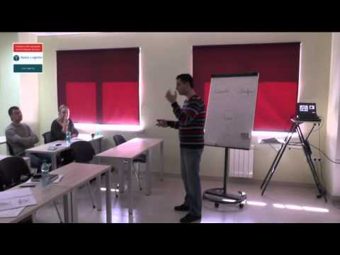 видео: Обучение Транспортная логистика: экспорт, импорт, внутренние перевозки