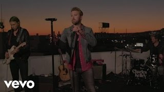 Charles Kelley - Dancing Around It (Top Of The Tower)