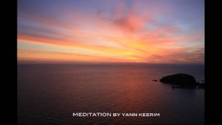 20 minutes Meditation Music by Yann Keerim: Relaxation, Instrumental Piano | Royalty Free Music