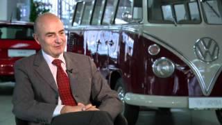 60 Jahre Auto Esthofer Team