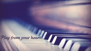 "R&B Beat (Rap Instrumental) New Rnb Beats - ""Every Heartbeat"""