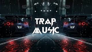 TRAP MUSIC - ORIENTAL CRAVINGS - Broken (ft. Cyrus) (Bass Boost)