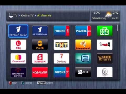Смотреть онлайн телепередачи и телешоу бесплатно. ТВ