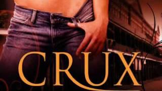Crux Teaser