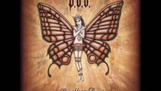 P.O.D. - Eternal