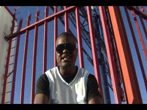 Bicko Gee Official Muzik Video-Why am i not on tha HUB Top 12.Jeo.avi