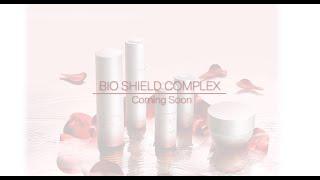 BioShield Complex