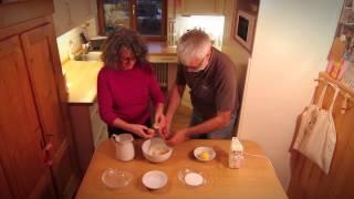 Bayrisch And Irish: A Guide To Pancake Tuesday