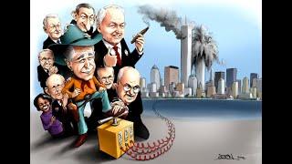Le_11_septembre_explique_en_5_minutes