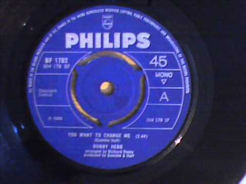 bobby-hebb-you-want-to-change-me-david-pinches