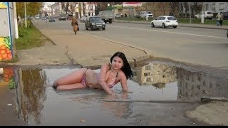 ☀ This is RUSSIA BABY | DRUNK TIMES | TOP BEST RUS...