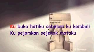 Karaoke Kotak - Kembali Untukmu (Tanpa Vokal)