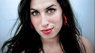 Valerie (Amy Winehouse)