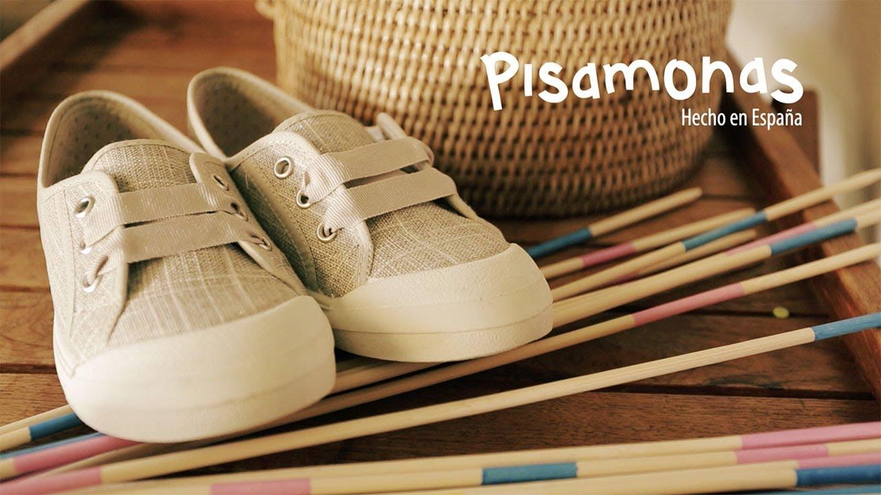 Infantil PurpurinaCalzado Zapatillas Pisamonas Niña shoQdxCBtr