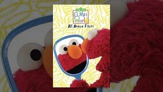 Sesame Street: Elmo ' s World: Alles Über Gesichter!