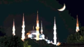 Moonsighting vs. Calculation - Hamza Yusuf
