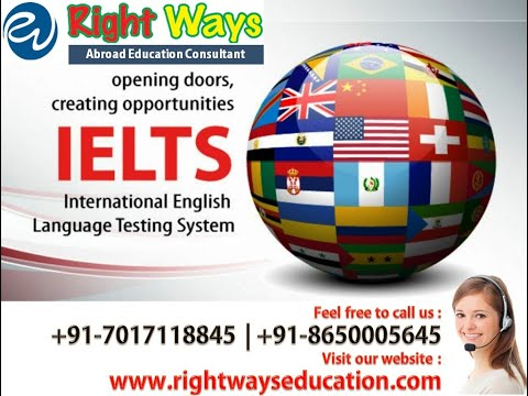 easy to get job in Gulf and Singapore and study in abroad