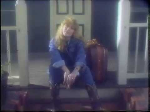Jewel Blanch - Send All The Ghosts Away (1982)