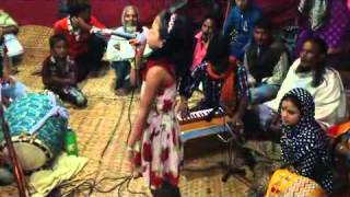 bangla bandari song by mD@mohin