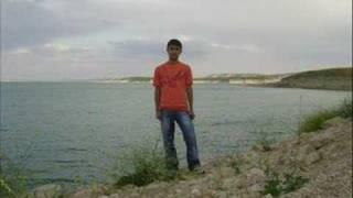 Ismail YK - Yar Gitme [2008] -_- -_-YEPYENI -_- -_-