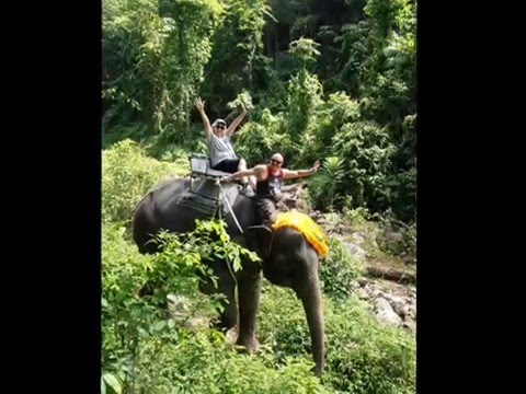 Things to do in Phuket, Thailand,