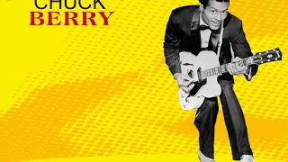 Chuck berry - caroljam on this guitar backing trackenjoylike share and subscribe for more tracks uploaded every day