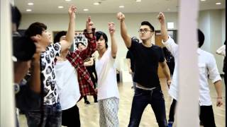SS6 Seoul Super Junior - Don