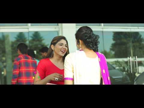 Teri Tor Ne || Dalwinder Baran || Desi Rockstar Record || Latest Punjabi Song 2017 ||