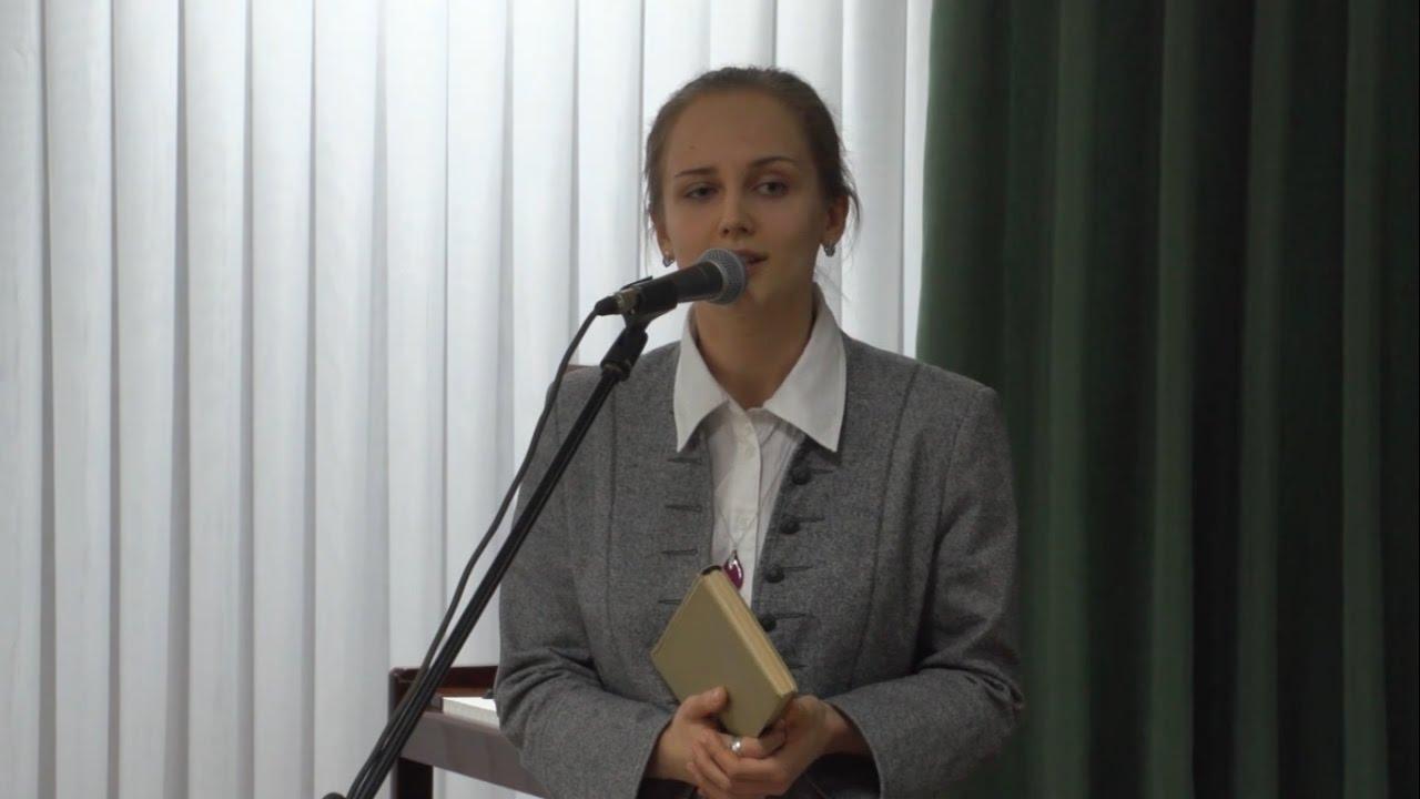 Пальто   Сергей Есенин (Юлия Стешкина)