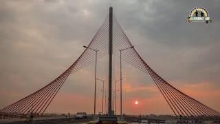 Xôn Xao Đà Nẵng- Karaoke