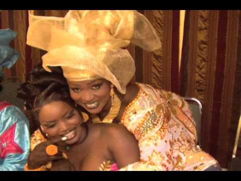 AFRICAN WEDDING IN ATLANTA.m4v