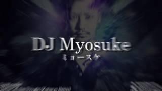 DJ Myosuke - Bottom of the Thought (Kobaryo Remix) [JSHSA003]