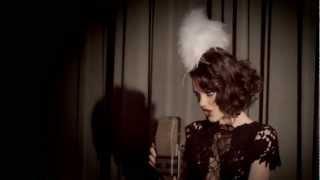 Thiago Pethit - Pas de Deux (Official Music Video)