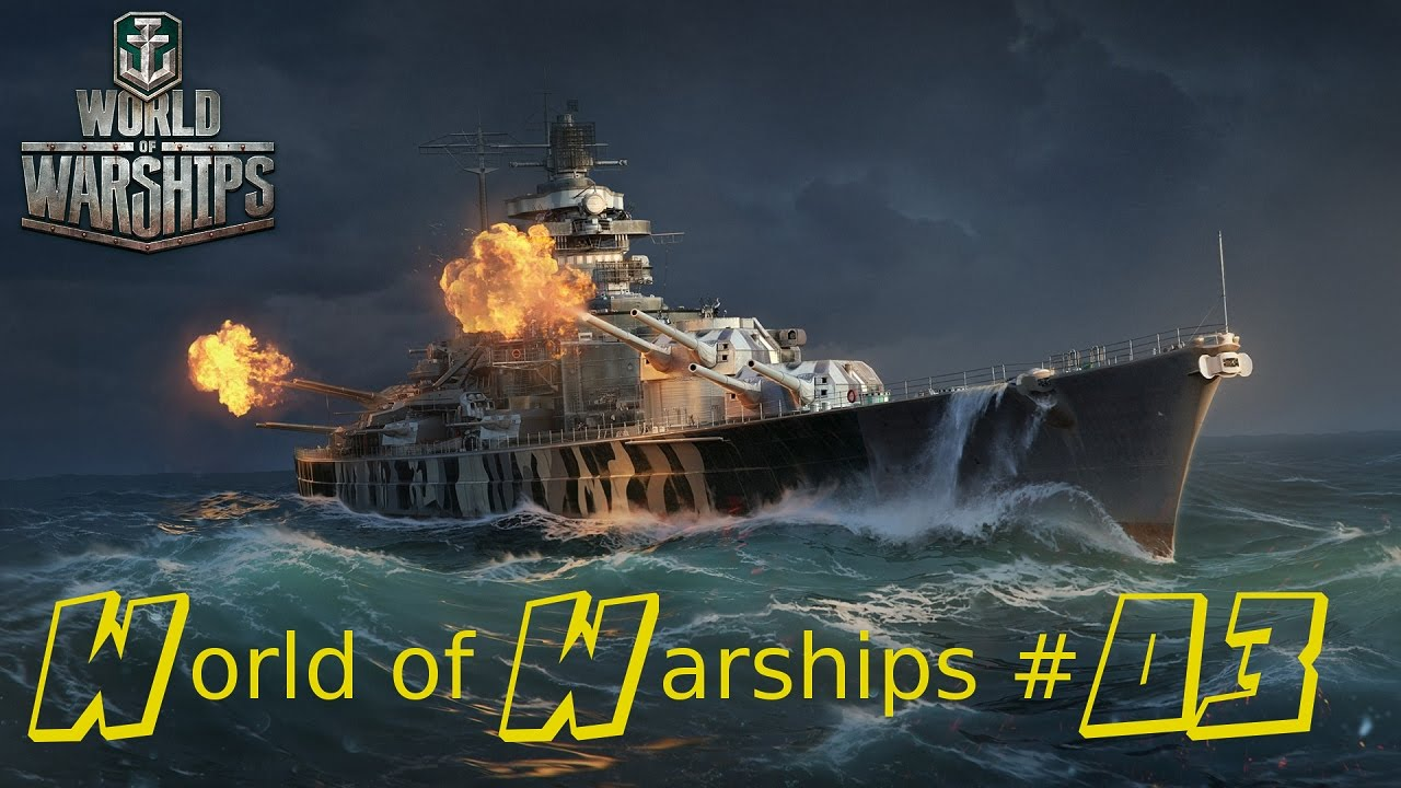 World Of Warships Kostenlos