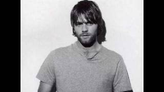 Watch Brian Mcfadden Real To Me video