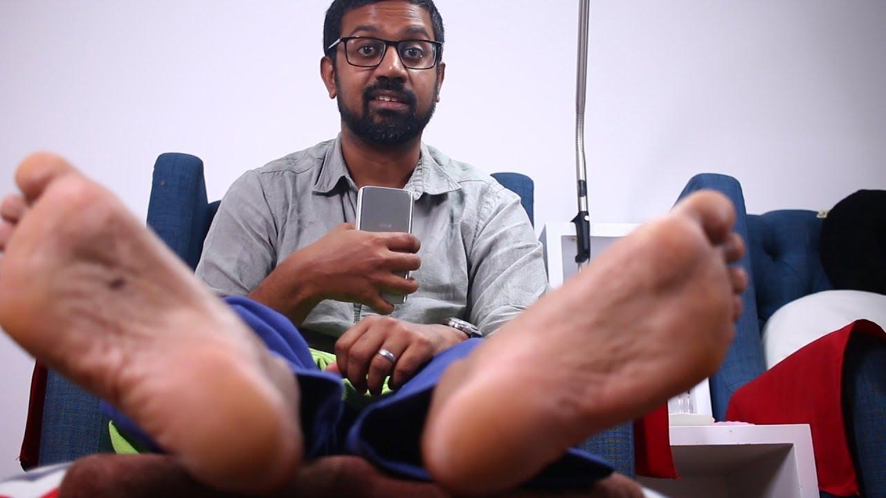 Let\'s treat Indi to Nail Anatomy - YouTube