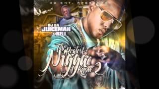 OJ Da Juiceman // The Realest Nigga I Know 2 ( New Mixtape Coming Soon 2015) @ojdajuiceman32 @djrell