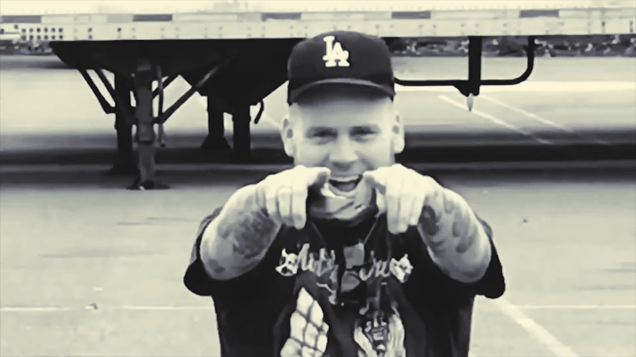 the-bronx-night-drop-at-the-glue-factory-official-video-thebronxvevo