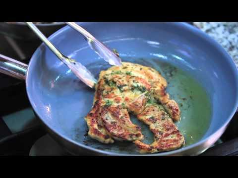 สเต็กหมูดำคูโรบูตะ โดย ซีพี เฟรชมาร์ท