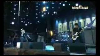 Billy Talent - River Below (Live @ Rock am Ring 2009)