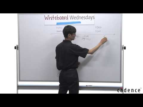 Whiteboard Wednesdays - Memory Trends to Fit Your Application