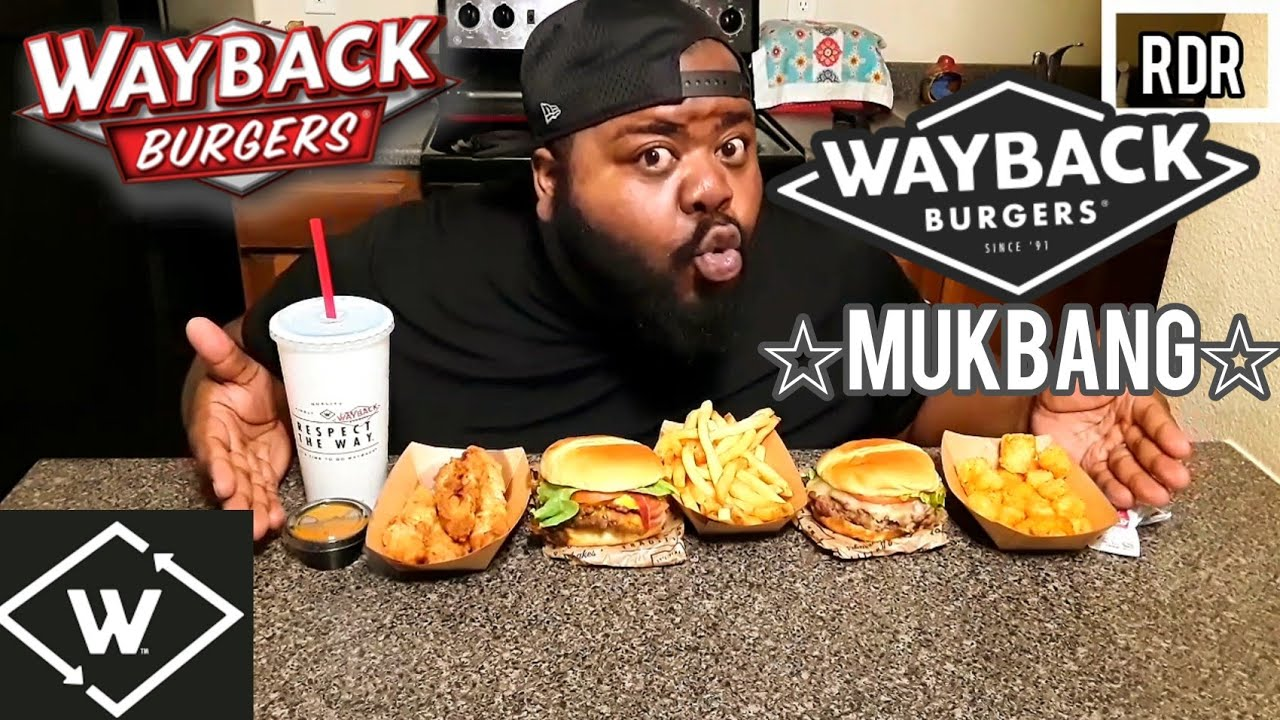 Free first day of summer deals at Wayback Burgers, Dairy Queen