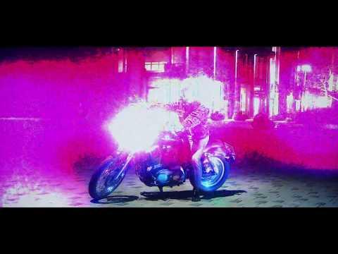 Jesper Jenset - Painkiller  [Ultra Music]