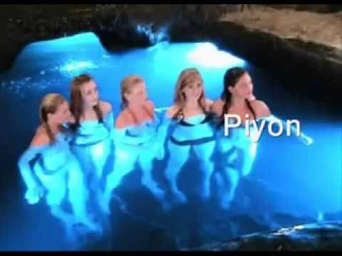 H2o sirenas del mar h2o just add water full opening theme for H2o just add water season 4 episode 1 full episode