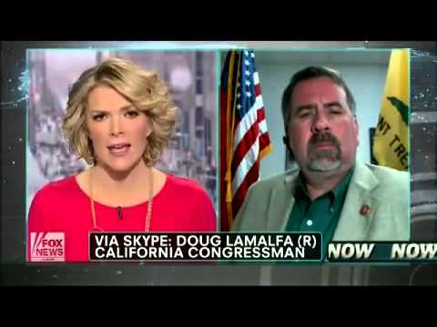 Department Of Homeland Security Set To Purchase 1.6 Billion Rounds Of Ammunition - YouTube