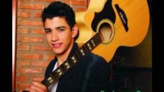 Gustavo lima - Cor de ouro - Cd 2010