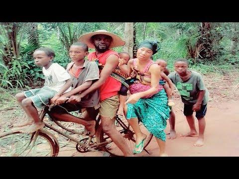 Chief Imo Comedy    OKU NA UKA Ministry Coming Soon  with sister maggi