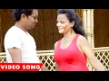 होली गीत 2017 - बतावS रंगवा केकर रंगल हS - E Kekar Dalal Ha - Hardi Lal Yadav - Bhojpuri Hot Songs