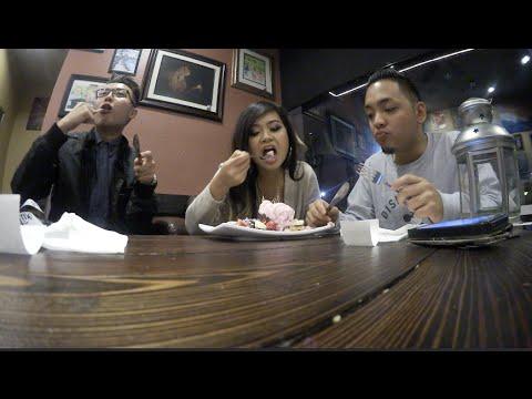 Aja-dang-blog-cheating video search